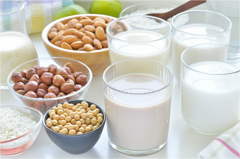 Διατροφή και Οστεοπόρωση