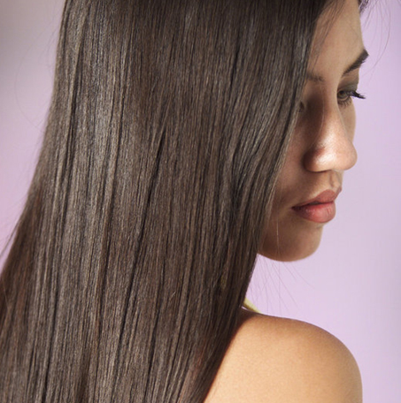 http://media3.onsugar.com/files/2011/11/46/3/192/1922153/a2dc58905fa0c106_hair-growth.preview.jpg